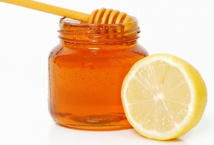 miele-limone.jpg
