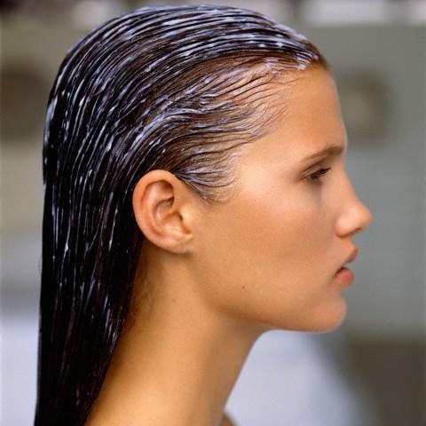 capelli-impacco.jpg